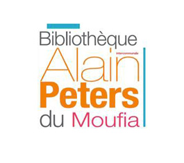 bibliotheque-alain-peters