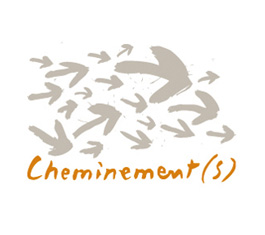 cheminements