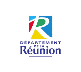 departement-reunion