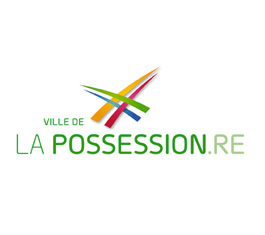 ville_la-possession