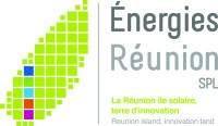 Energies réunion SPL-CAPS