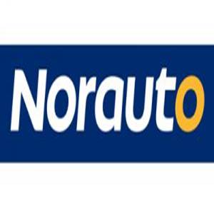 NORAUTO - EXTINCTION ENSEIGNES ET PARKING